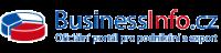 Business Info