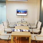 Cekindo-Vietnam-Office-meeting-room