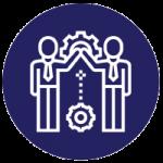 PMA icon