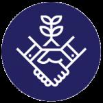 Representative Office icon