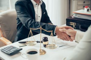 Legal agreement services in Indonesia