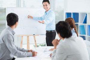 business-activities