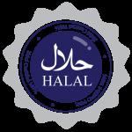 halal-icon2