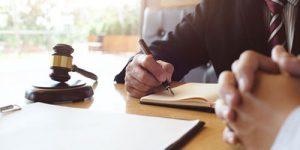 legal consultation indonesia