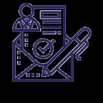 sponsorship-letter-icon