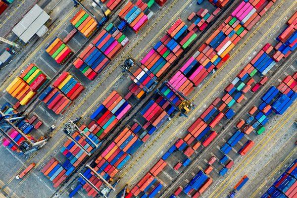 越南进口出口